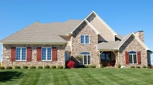 House & Lawn - Residential Surveys